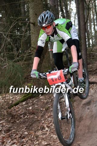 CC Race Bayernliga Schneckenlohe 2015_0162.jpg