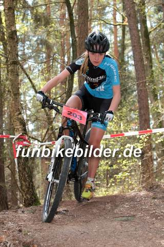 CC Race Bayernliga Schneckenlohe 2015_0164.jpg