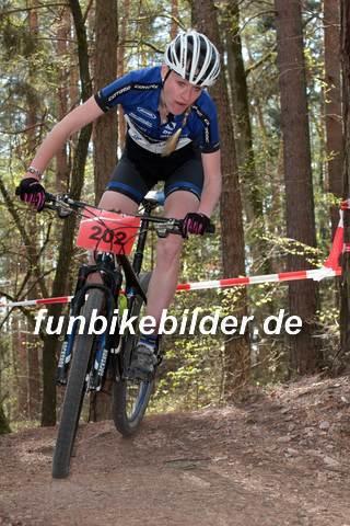 CC Race Bayernliga Schneckenlohe 2015_0165.jpg