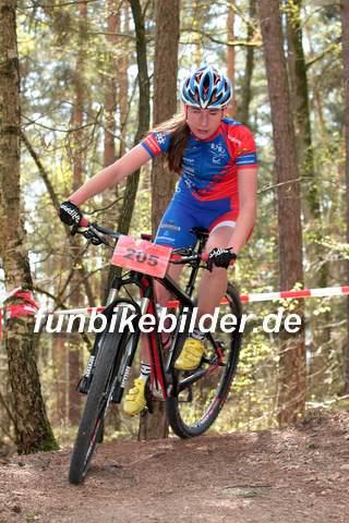 CC Race Bayernliga Schneckenlohe 2015_0166.jpg