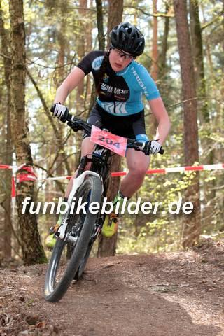 CC Race Bayernliga Schneckenlohe 2015_0167.jpg
