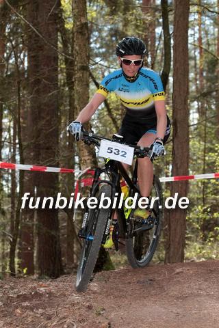 CC Race Bayernliga Schneckenlohe 2015_0168.jpg