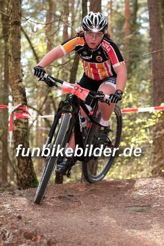 CC Race Bayernliga Schneckenlohe 2015_0169.jpg