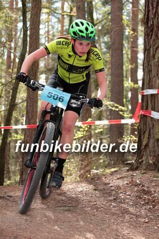CC Race Bayernliga Schneckenlohe 2015_0171.jpg