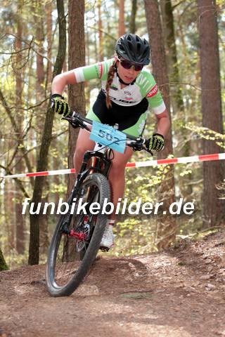 CC Race Bayernliga Schneckenlohe 2015_0172.jpg