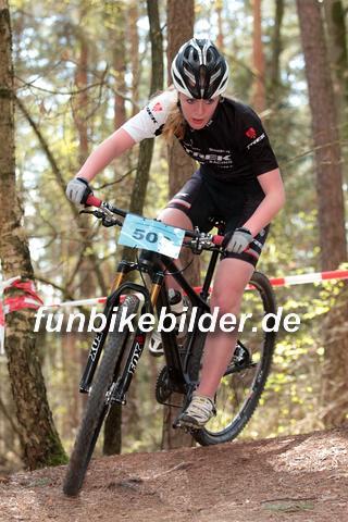 CC Race Bayernliga Schneckenlohe 2015_0174.jpg