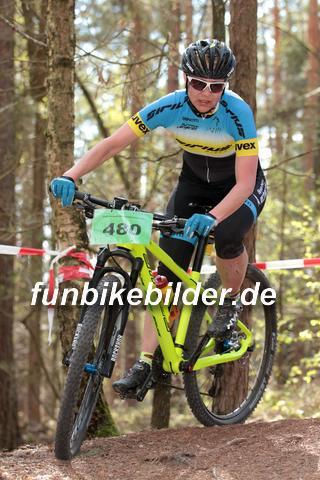 CC Race Bayernliga Schneckenlohe 2015_0175.jpg