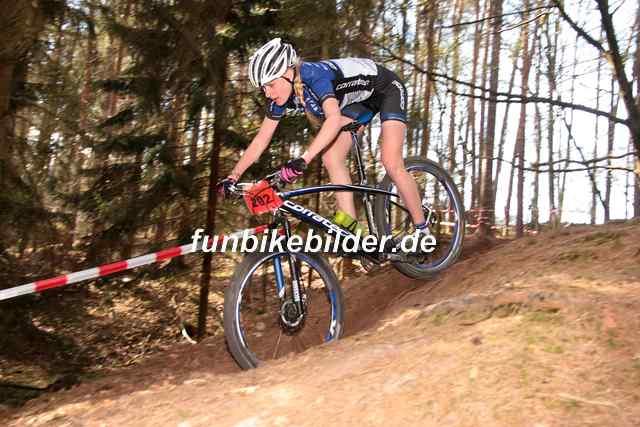 CC Race Bayernliga Schneckenlohe 2015_0176.jpg
