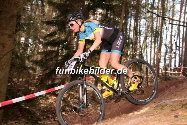 CC Race Bayernliga Schneckenlohe 2015_0177.jpg