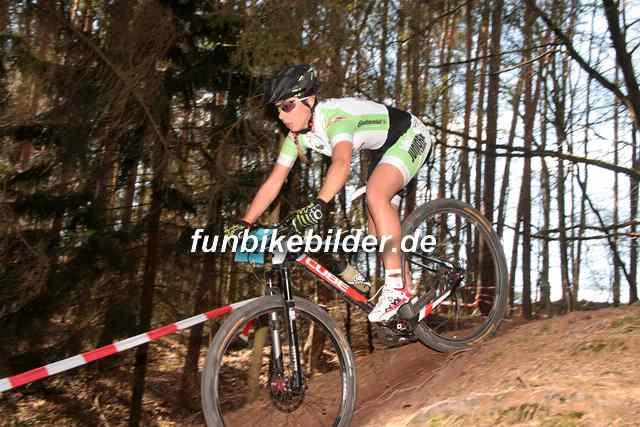 CC Race Bayernliga Schneckenlohe 2015_0178.jpg