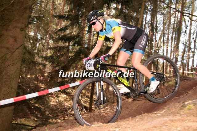 CC Race Bayernliga Schneckenlohe 2015_0179.jpg