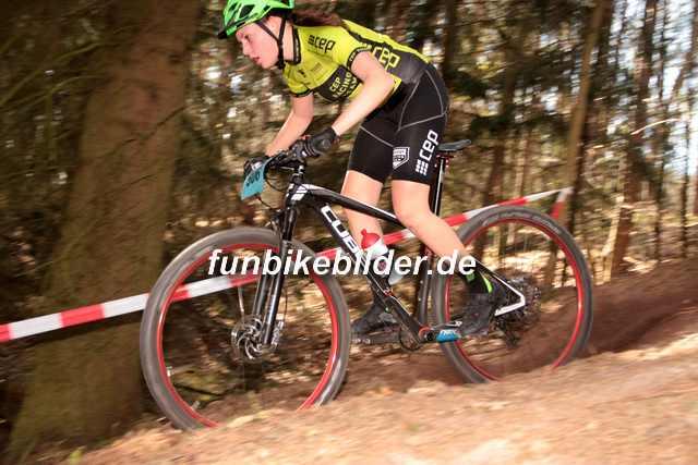 CC Race Bayernliga Schneckenlohe 2015_0180.jpg