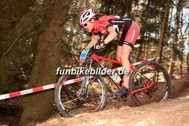CC Race Bayernliga Schneckenlohe 2015_0181.jpg
