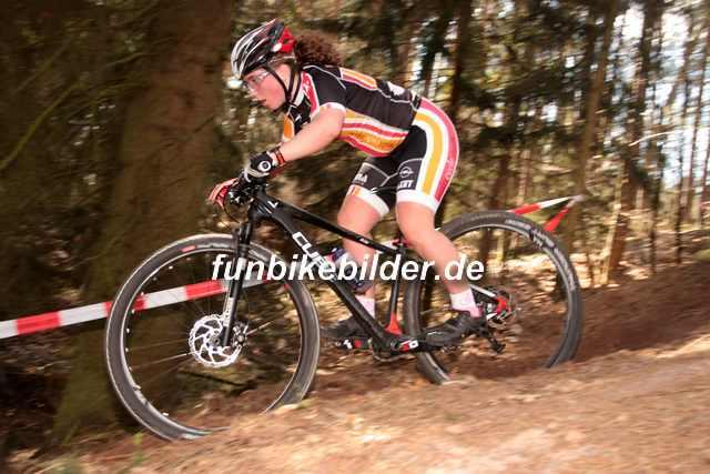 CC Race Bayernliga Schneckenlohe 2015_0182.jpg