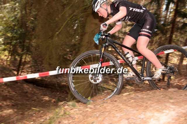 CC Race Bayernliga Schneckenlohe 2015_0183.jpg