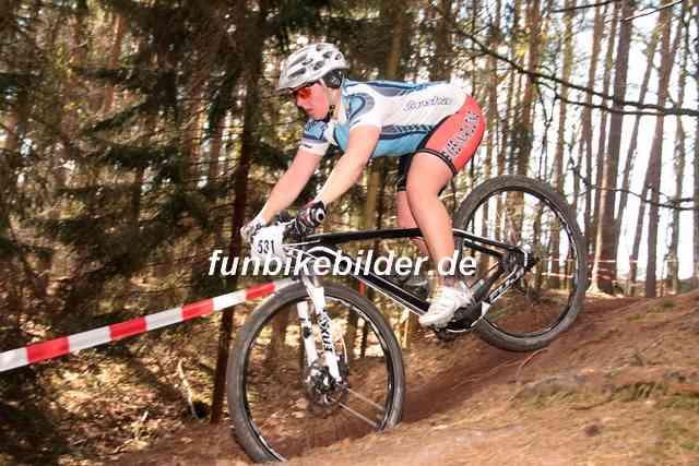 CC Race Bayernliga Schneckenlohe 2015_0184.jpg