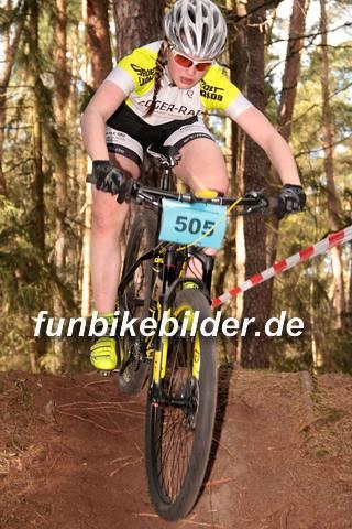 CC Race Bayernliga Schneckenlohe 2015_0185.jpg