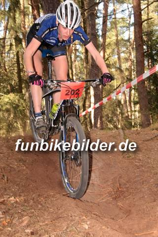 CC Race Bayernliga Schneckenlohe 2015_0186.jpg