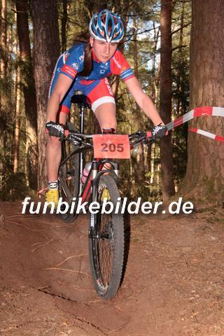 CC Race Bayernliga Schneckenlohe 2015_0187.jpg