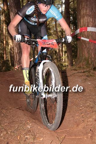 CC Race Bayernliga Schneckenlohe 2015_0188.jpg
