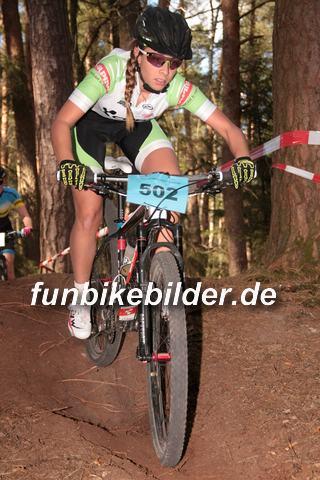 CC Race Bayernliga Schneckenlohe 2015_0189.jpg
