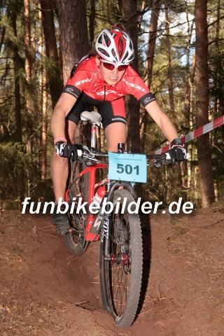 CC Race Bayernliga Schneckenlohe 2015_0190.jpg