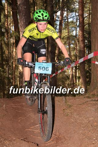 CC Race Bayernliga Schneckenlohe 2015_0191.jpg