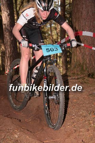 CC Race Bayernliga Schneckenlohe 2015_0192.jpg
