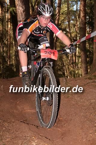 CC Race Bayernliga Schneckenlohe 2015_0193.jpg