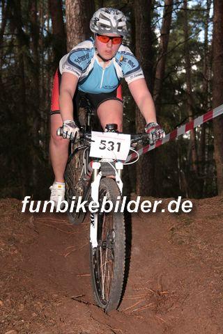 CC Race Bayernliga Schneckenlohe 2015_0194.jpg