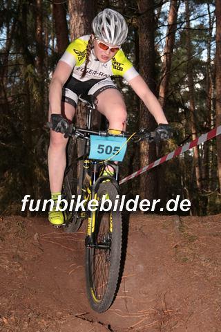 CC Race Bayernliga Schneckenlohe 2015_0195.jpg