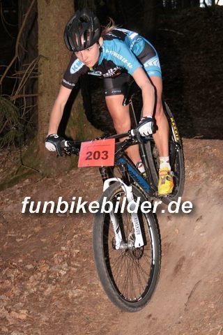 CC Race Bayernliga Schneckenlohe 2015_0196.jpg