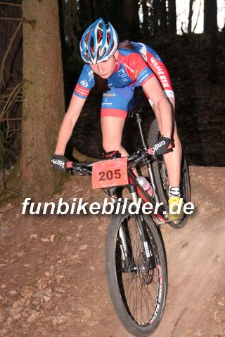 CC Race Bayernliga Schneckenlohe 2015_0197.jpg