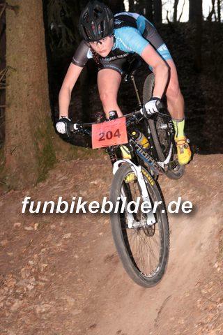 CC Race Bayernliga Schneckenlohe 2015_0198.jpg