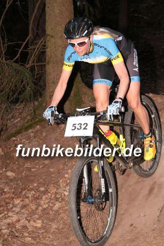 CC Race Bayernliga Schneckenlohe 2015_0199.jpg