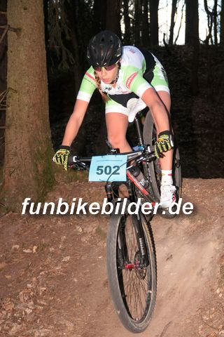 CC Race Bayernliga Schneckenlohe 2015_0200.jpg