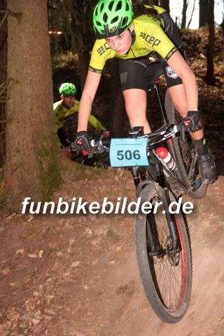 CC Race Bayernliga Schneckenlohe 2015_0201.jpg