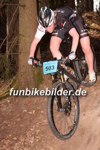 CC Race Bayernliga Schneckenlohe 2015_0202.jpg