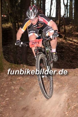 CC Race Bayernliga Schneckenlohe 2015_0203.jpg