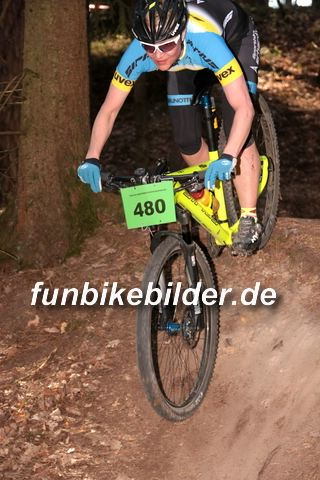 CC Race Bayernliga Schneckenlohe 2015_0204.jpg