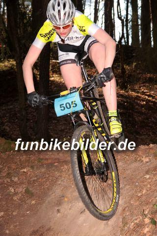 CC Race Bayernliga Schneckenlohe 2015_0205.jpg