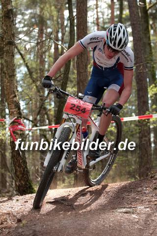 CC Race Bayernliga Schneckenlohe 2015_0206.jpg