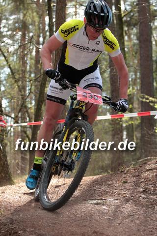 CC Race Bayernliga Schneckenlohe 2015_0207.jpg
