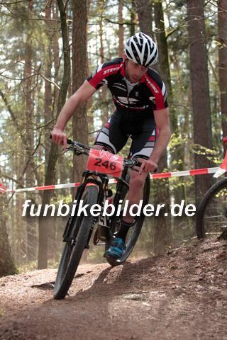 CC Race Bayernliga Schneckenlohe 2015_0208.jpg