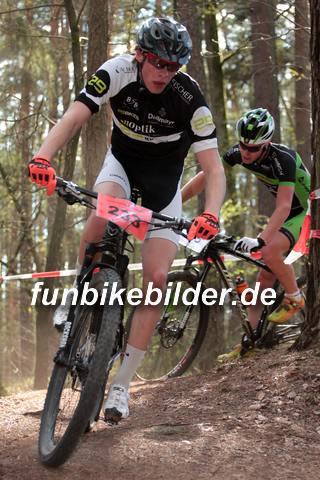 CC Race Bayernliga Schneckenlohe 2015_0209.jpg