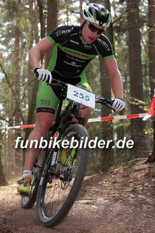 CC Race Bayernliga Schneckenlohe 2015_0210.jpg