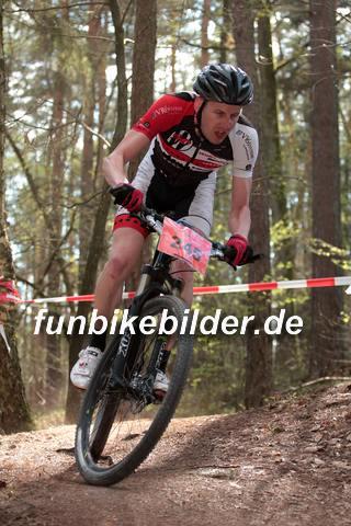 CC Race Bayernliga Schneckenlohe 2015_0211.jpg
