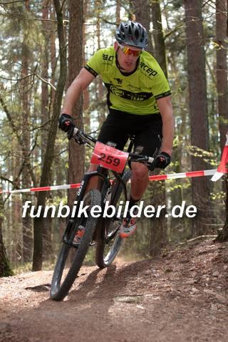 CC Race Bayernliga Schneckenlohe 2015_0212.jpg
