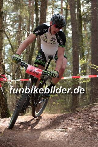 CC Race Bayernliga Schneckenlohe 2015_0213.jpg