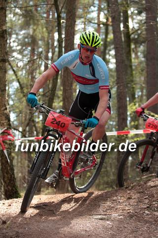 CC Race Bayernliga Schneckenlohe 2015_0214.jpg